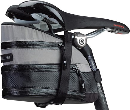 Specialized Dirt Bag Saddle Pack
