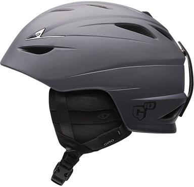 Madison Ski G10 Snowboard Helmet