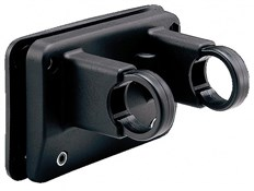 Product image for Rixen Kaul KLICKfix Fixed Mounting Clamp
