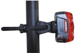 Cateye SP11 Flex Tight Bracket