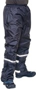 Outeredge Sport Wind and Water Proof Trousers