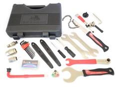 Bike Hand Bicycle Maintenance Tool Kit - Shimano Fit