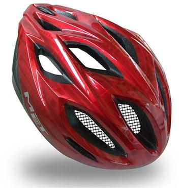 MET Cosmo UN Road Helmet