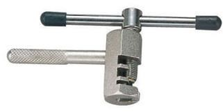 Cyclepro Traditional Chain Rivet Extractor | Chain Tool