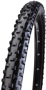 Specialized Storm Control 26 inch MTB Off Road Tyre