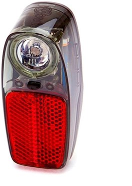 Portland Design Works Radbot Tail Light