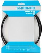Shimano Cuttable Disc Brake Hose SMBH90