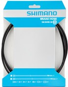 Product image for Shimano Cuttable Disc Brake Hose SMBH90