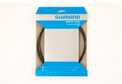 Shimano Cuttable Disc Brake Hose SMBH90