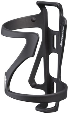 Specialized Zee Cage Right Side Loading Cage