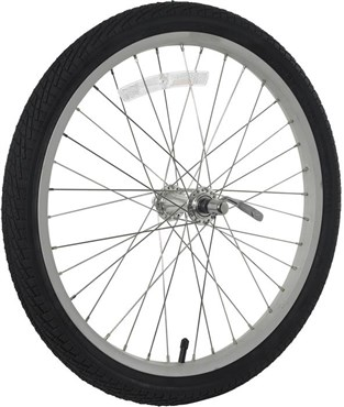Adventure Wheel for AT3 or ST3 Child Trailers