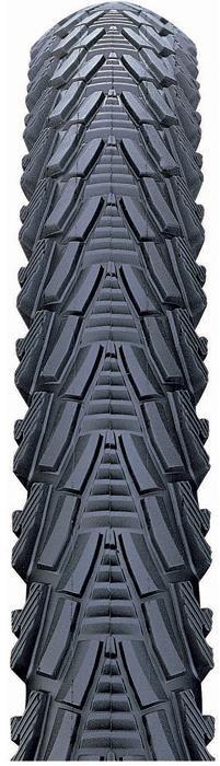 Nutrak 26 inch MTB Mountain Bike Tyre | Tyres