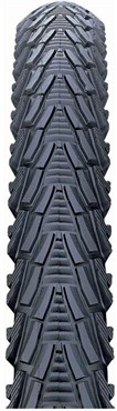 Nutrak 26 inch MTB Mountain Bike Tyre