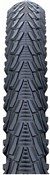 Nutrak 26 inch MTB Mountain Bike Tyre
