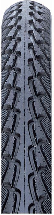 Nutrak Skinwall 700c Hybrid Commuter Tyre | Tyres