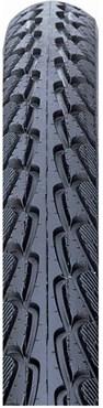 Nutrak Skinwall 700c Hybrid Commuter Tyre