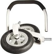 Adventure Stroller Kit For AT1 Child Trailer