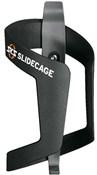 SKS Slide Bottle Cage