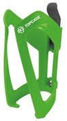 Product image for SKS Top Bottle Cage