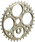 Renthal Ultralite BMX Chainwheel