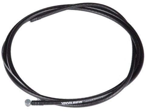 Xposure Hi Wire Linear Cable