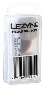 Lezyne Classic Tyre Repair Patch Kit