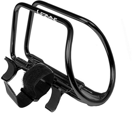Lezyne Power Bottle Cage HV