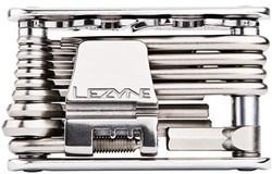 Lezyne Blox 23 Multi Tool