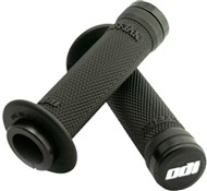 ODI Ruffian Lock-On Grips Bonus Pack