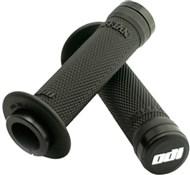 ODI Ruffian Lock-On Grip Bonus Pack