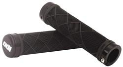 ODI Cross Trainer Lock-On Grips Bonus Kit