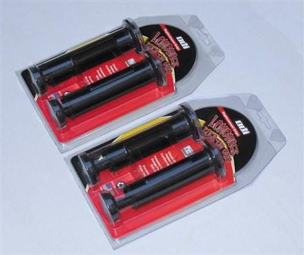 ODI Longneck ST Lock On Bonus Kit | Handles