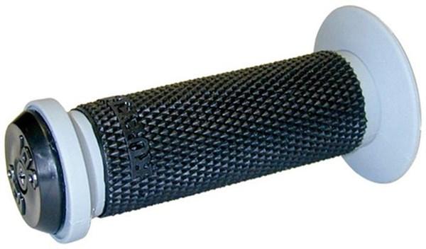 ODI Ruffian Mini Dual Ply BMX Grip