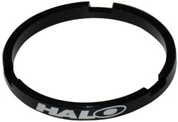 Product image for Halo 7 Speed Cassette Spacer