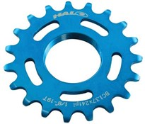 Halo Fixed Gear Track Cog