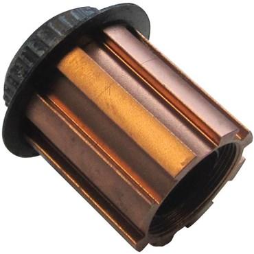 Xlc Pro Riser Handlebar (hb-m11)
