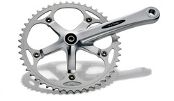 Product image for Miche Express Track Chainset