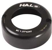 Halo Fix-T Fixed Gear Hub Thread Cover
