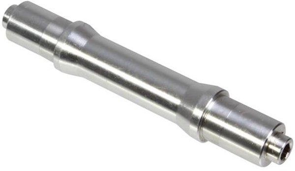 Halo Spin Doctor MX QR Axle Kit