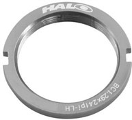 Product image for Halo Fixed Cog Lockring