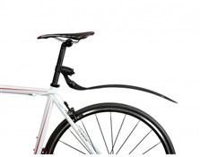 Zefal Swan/Croozer Road Bike Mudguard Set