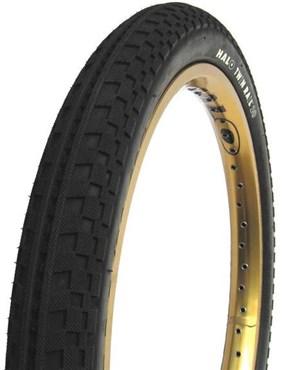 """Halo Twin Rail 20"""" BMX Tyre"""
