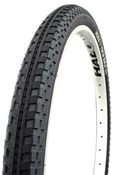 "Product image for Halo Twin Rail 26"" Dual Compound Jump Tyre"