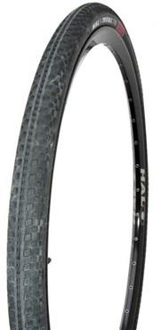 Halo Twin Rail Multi 700c Tyre