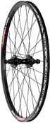 "Halo Chaos 26"" MTB Wheel"