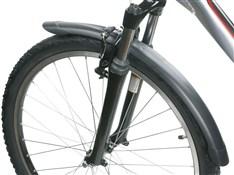 Zefal Classic Mountain Bike Mudguard Set for 24/26 Inch