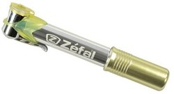 Zefal Air Profil Micro Mini Pump