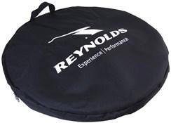 Reynolds Wheel Bag