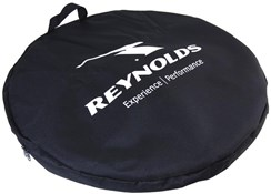 Product image for Reynolds Wheel Bag