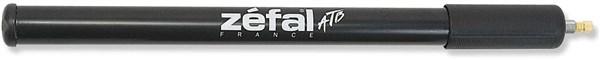 Zefal ATB Frame Fit Pump